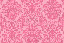 rosa texturas