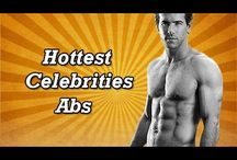 Celebrity News / Exciting videos about celebrities. Subscribe to our youtube channel.
