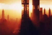 September 11 Memorial / by Becky Teeple