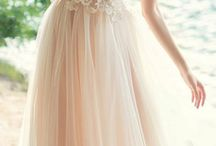 wedding dresses❤