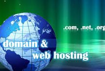Domain Names And Web Hosting Services / We are providing a set of services totally free along with every domain. DNNSEC, DNS4FREE, Domain Forwarding, Domain For Sale, Control panel, Site Preview, Page Under construction, Renewal notification via SMS