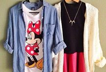 Best friend clothes/outfits/cute things❤️