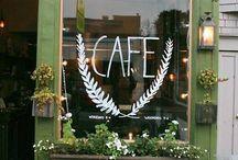 35 - M.A.R.cia - CAFÉ / Amo!!!