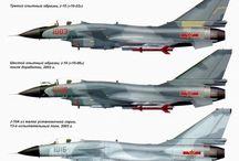 Chinese Military Equipment