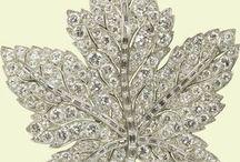 English Royal Jewels / by Anne Koplik