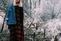 LOTTEESMEE blog content / style blog content   outfit styling ideas   fashion & travel   fashion blog   style blog   outfit ideas   lifestyle posts