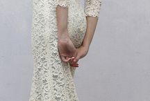 #Wedding / Ideen, Deko, Kleider, Blumen, Fotos
