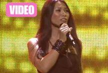 Eurovision 2012 / Toute l'actualité de l'Eurovision 2012 !