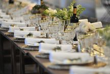Wedding at Relais La Costa / Amazing venue for a marvellous wedding.. a tuscan dream