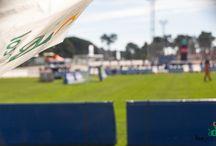 Iscar Cup 2015 / Torneo de fútbol, de categoría benjamín, que nos brinda la oportunidad de recordar y homenajear a Pedro Sánchez Merlo, un polifacético iscariense.
