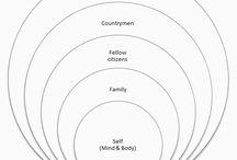 Estoicismo/Stoicism