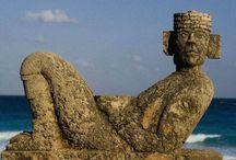 Incas (Civilizaciones precolombinas) / Incas