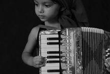 Lectii Acordeon / Lectii acordeon cursuri acordeon