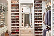 garderobe / garderobe