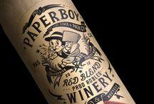 WineLover / Tutto ciò che ci piace dal mondo del vino tramite le vostre foto