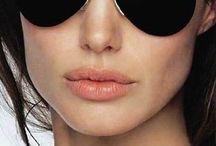 Jolie love... <3