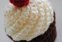 cupcake / by Carl Meyer