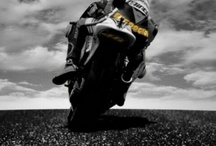 The doctor: Valentino Rossi