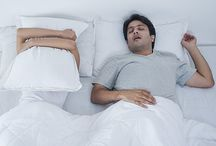 Stop Snoring Articles / Snoring Can Be Embarrassing And Can Even Affect Your Relationships. However, we will provide you with all the information you need on how to treat snoring and completely eliminate your snoring problems once and for all.