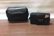 Camera,s For Sale Ebay Shop / cameras,photos,sony,samsung