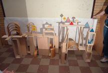 Montessori & reggio