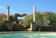 Property Umbria Italy / Property for sale in Umbria, Italy