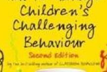 Behaviour / Good behaviour skills are seen by all sides of the education debate as vital to building a successful teaching platform. Resources in this section are crucial not just in creating balanced individuals, but also in achieving a harmonious whole school approach, and indeed form the grounding for creating a better society.