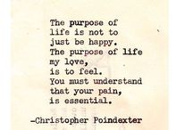 Poindexter, Christopher