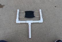 Crafts PVC