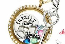 Origami Owl-Custom Jewelry  / To place your order please visit my virtual shop @ orianacordero.origamiowl.com