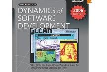 Software Development - Books