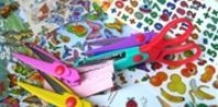 Art Projects for kids and Teens