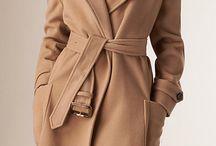 bayan kaban palto