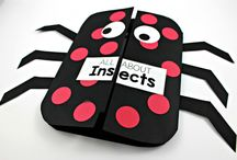 Themes (Insects)