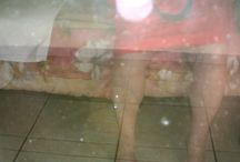 ORBS / Spirits appearing in photos