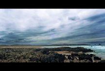 Vídeos de Cantabria