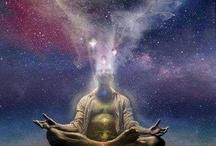 Yogavation