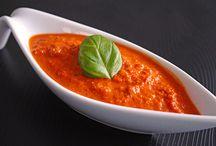 chutney paprika