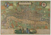 Tudor times - Coxon, Coxen and Coxson / See more at www.coxonclub.com