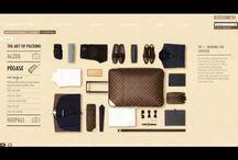 Web / Mobile / UI - Design / by Craig Leontowicz
