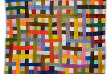 Quilts I love / by Kate Webber