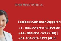 Facebook Help / Facebook help is one of the best option to solve all queries and problems related to facebook account.