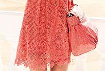 fashion / moda