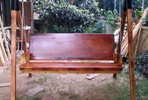 YD DIY Furnitures