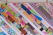 Quilting Tutorials and Inspiration / If you love quilting then there are plenty of tutorials and inspiration here!