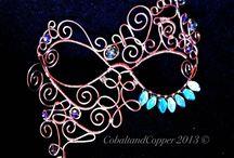 Jewelry - Alu Wire Other