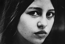 Ed van der Elsken Photography