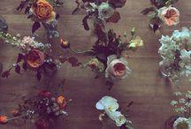 Julia wedding