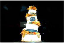 BOLOS - CAKES / BOLOS de Casamento Bolos Infantis Bolos de Aniversário