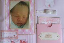 vauvan leikekirja